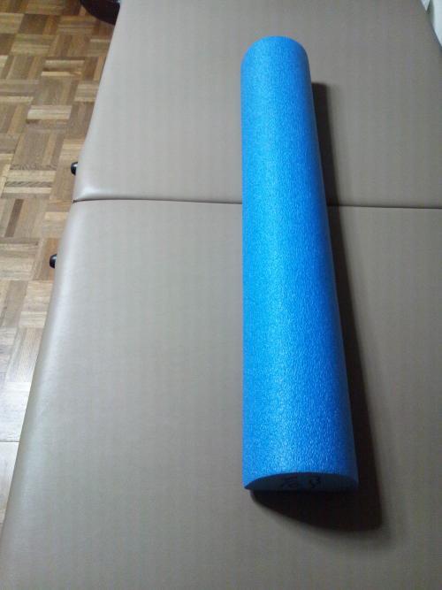 http://biz.comlog.jp/masui220/thumbnail/35140_500_667.jpg